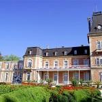 Euxinograde-Palace-Varna