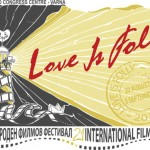 love-is-folly-fest-varna-21st