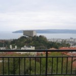 properties-varna-sea