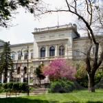 Varna-Museum-of-History