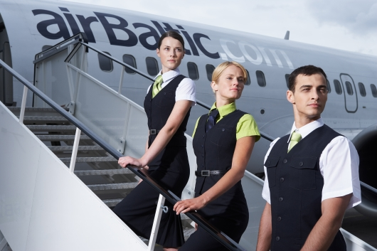 Airbaltic Tez Tour To Launch Summer Flights From Riga To