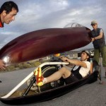 Varna-Human-Powered-Vehicles