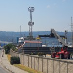 south-stream-pipes-varna-port
