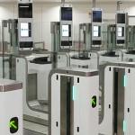 varna-burgas-automated-border-control